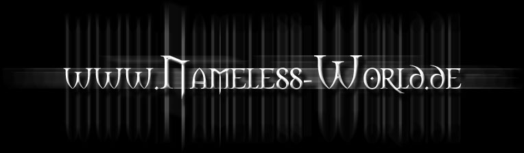 www.nameless-world.de